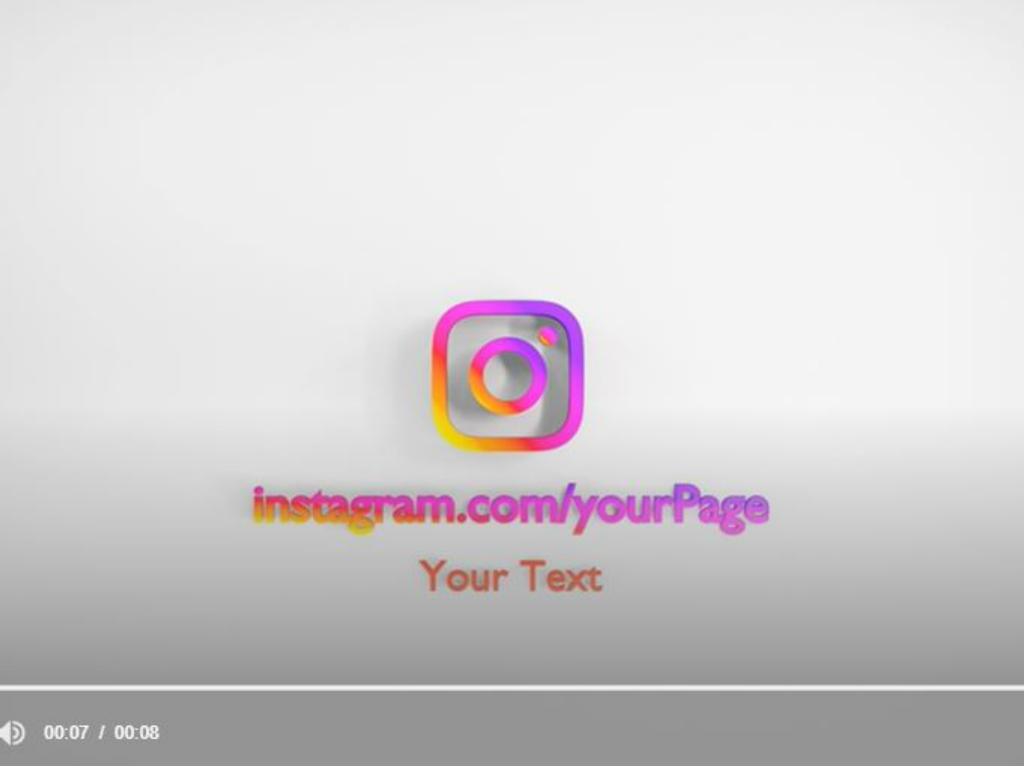 Social Splash Instagram