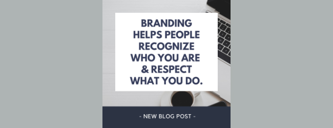 3 Things Every Online Brand Needs